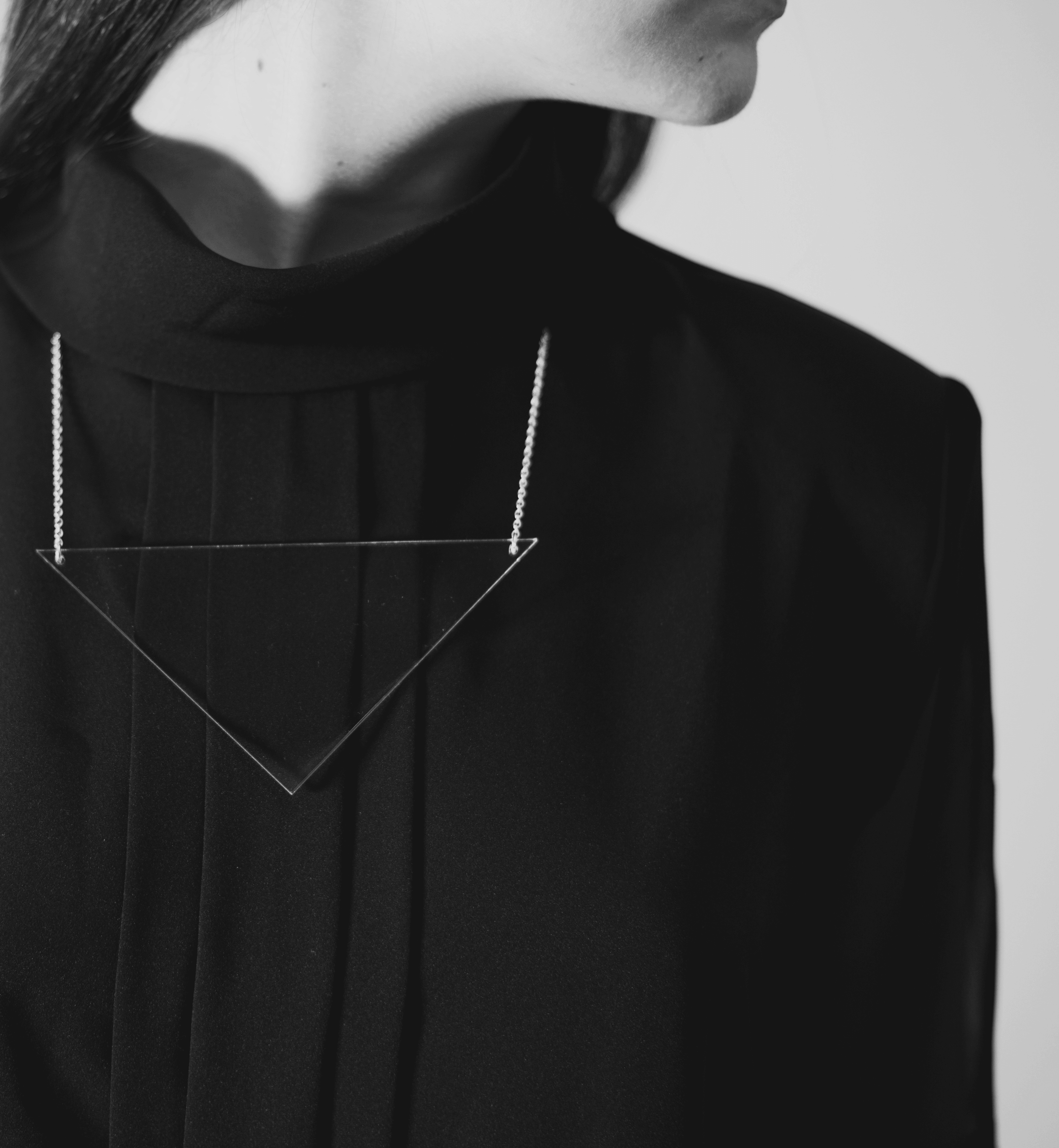 redconecklace